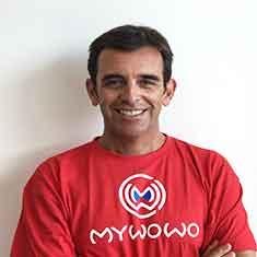 Marco Premoli