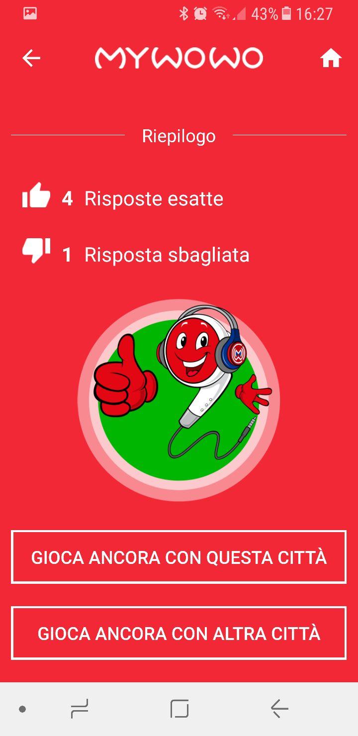 App Screen 4
