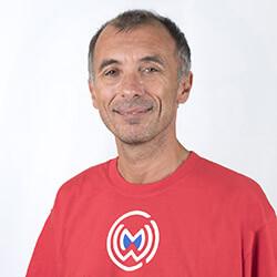 Davide Tortorella