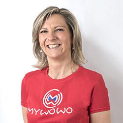 Luisa Belotti