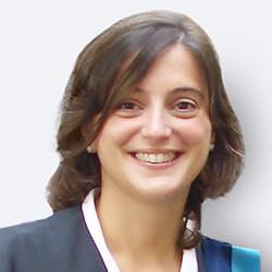 Marta Alvarez Gonzales