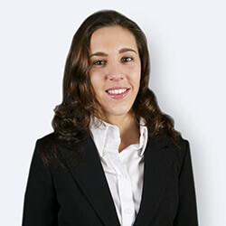 Stella Marinone