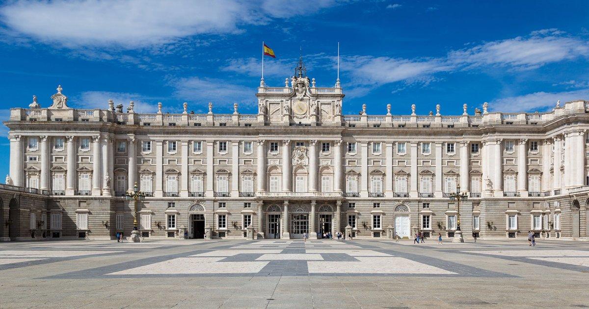 Audioguida palazzo reale esterno mywowo travel app - Pilozzo da esterno ...