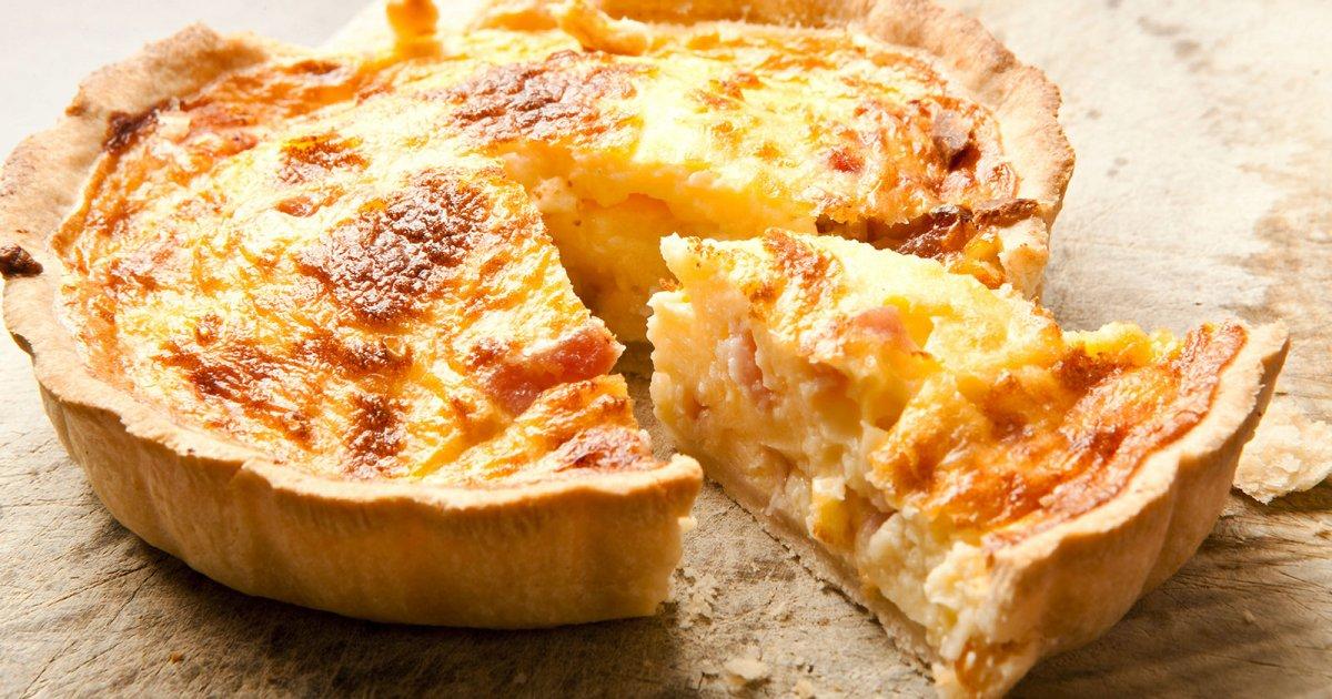 Audiogu a maravillas de la gastronom a introducci n es for Entrantes tipicos franceses