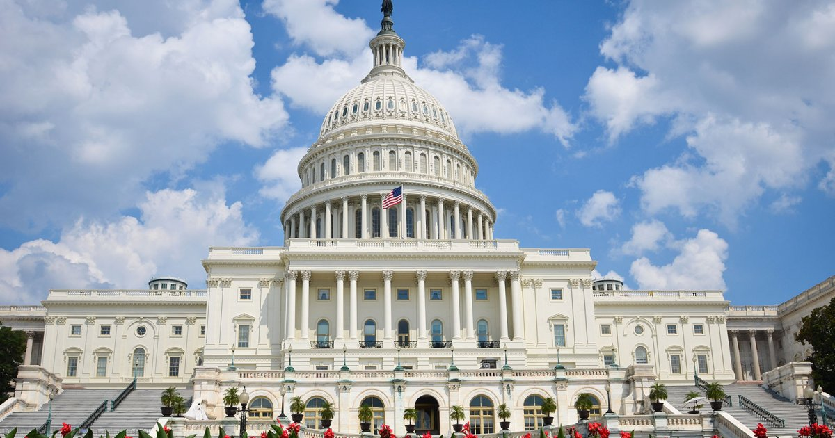 Audioguida campidoglio e capitol hill mywowo travel app for Piani di washington