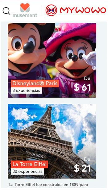 App Screen 7